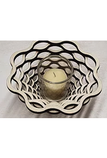 Robert Jones VOTIVE, BASKET, ROBJ