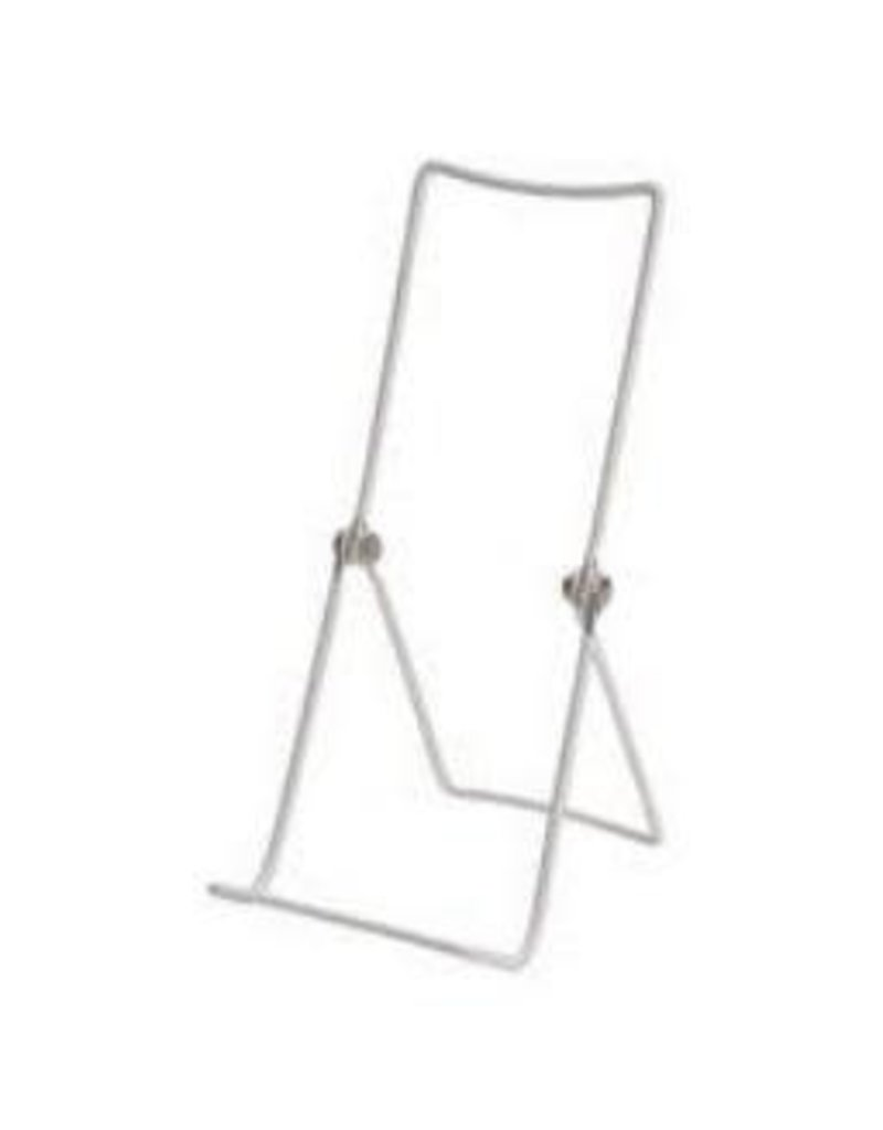 Rare Earth Gallery Stand (Wire)