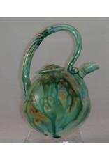 Gail Snively POT (Tea, XL, #402)