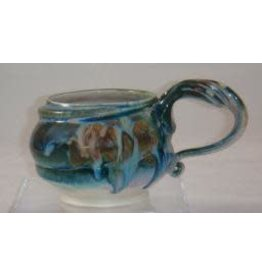 Gail Snively CUP (w/Handle, #305)