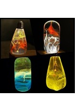 EPLights BULB (Assorted Shapes)