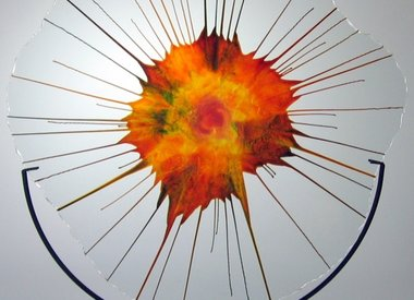 Energy Webs