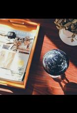 "Mova Globes CONSTELLATIONS (4.5""D.)"
