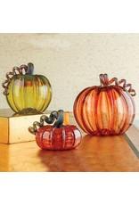 Luke Adams Pumpkin (Mini, 3.5x4, LUKA)