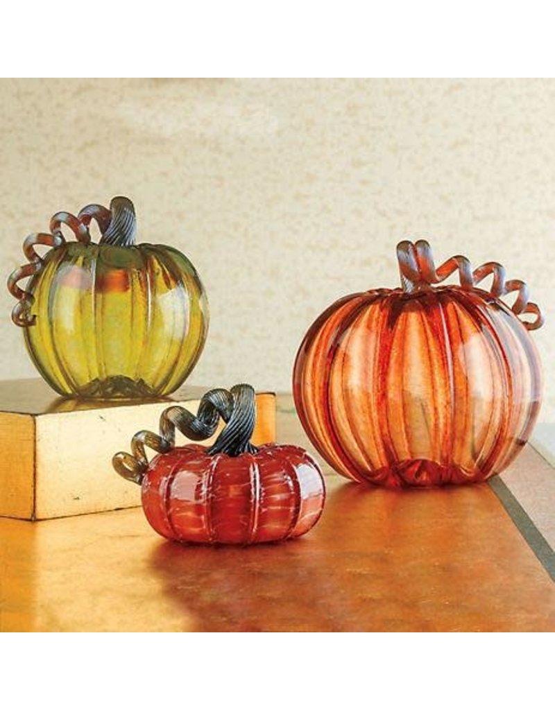 Luke Adams Pumpkin (Squat, 4x5)