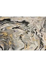 Paula Moore Liquid Assets (Original Fluid Acrylic w/Poly Acrylic) 16x12)