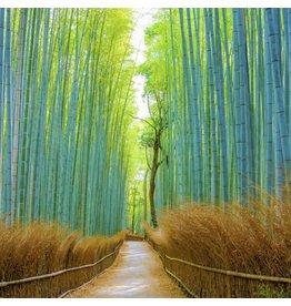 Zen Art & Design Path to Zen (Md, 202 Pieces, ZEN Wooden Jigsaw Puzzle)