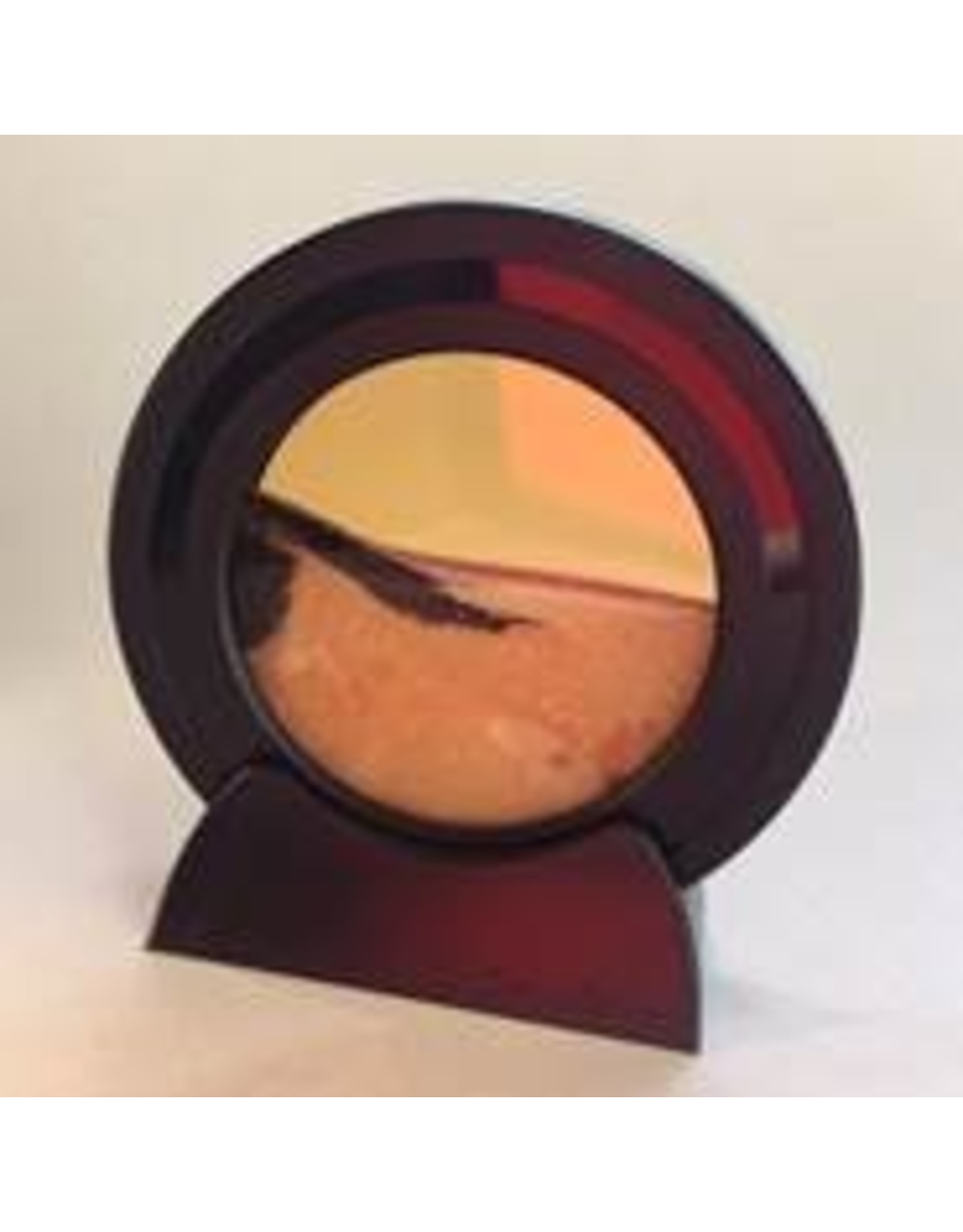 """Exotic Sands SAND O (EXOTIC, 4""""D.)"""