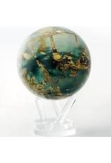 "Mova Globes TITAN (MOVA Globe 4.5"" w/Acrylic Base)"