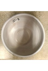 "Clarkware Pottery BOWL, serving, Elegant Lace, 5"" (CLARK)"