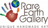 Rare Earth Gallery
