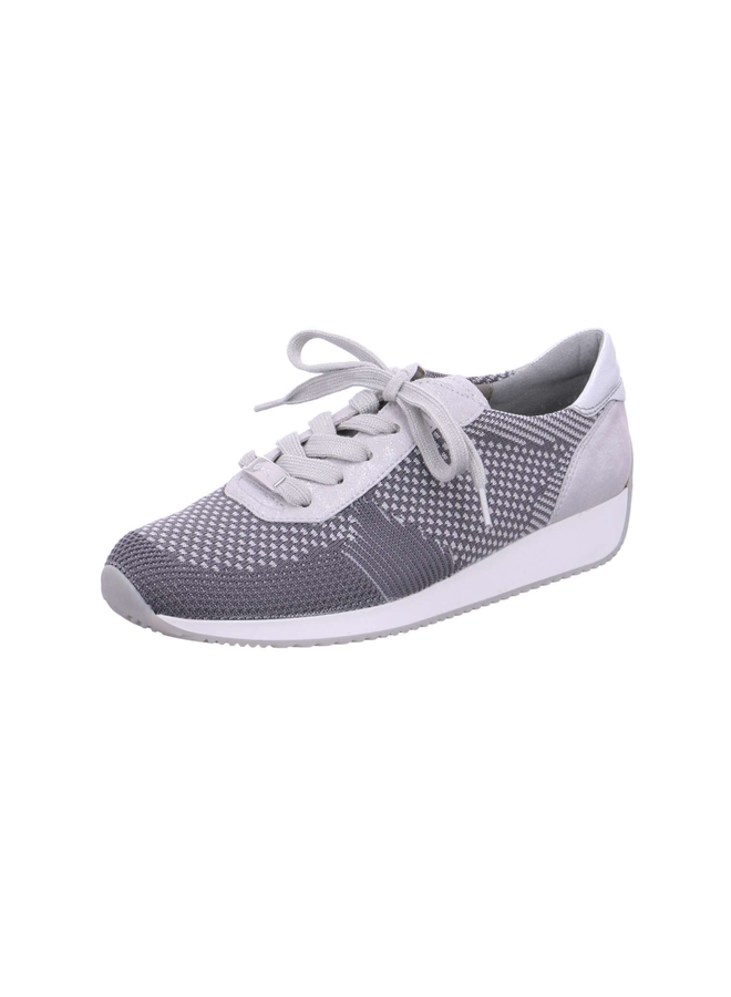 Fusion Sneaker LILLY 34027