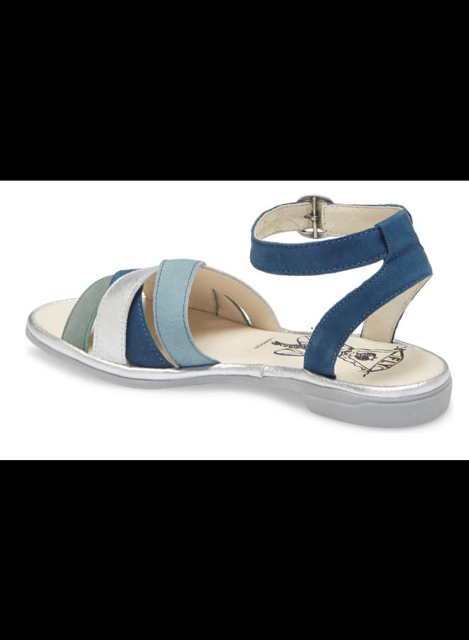 Strap Support Comfort Sandal CUNE