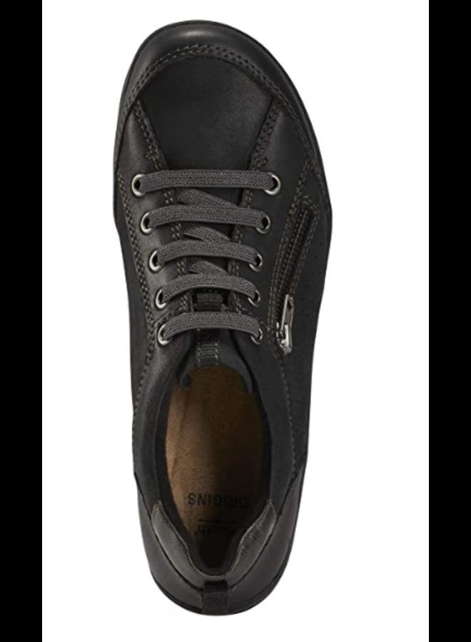 Comfort SneakerZip RAPID 2 REEVE