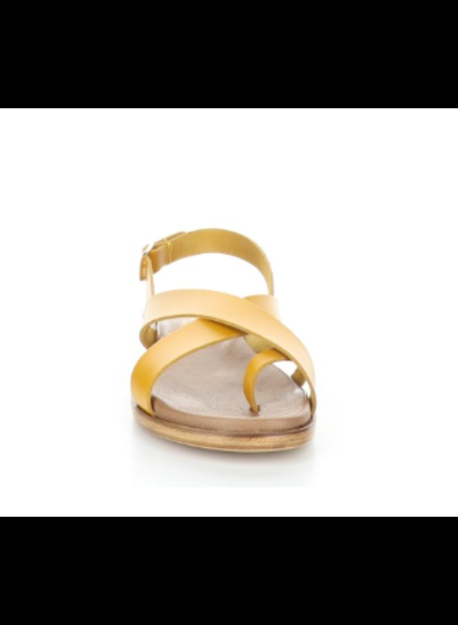 Flat Strap Sandal VARUN