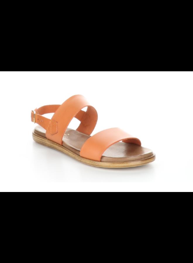 Flat Strap Sandal VIKKI