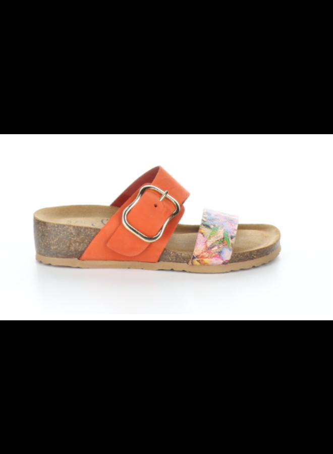 Wedge Comfort Sandal LAPO