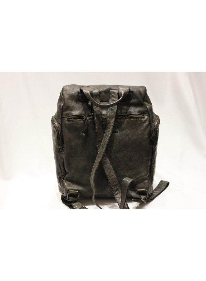 Midsize Backpack 22340