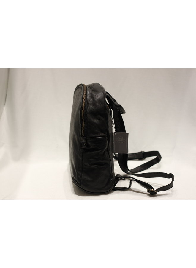 Midsize Backpack 22356