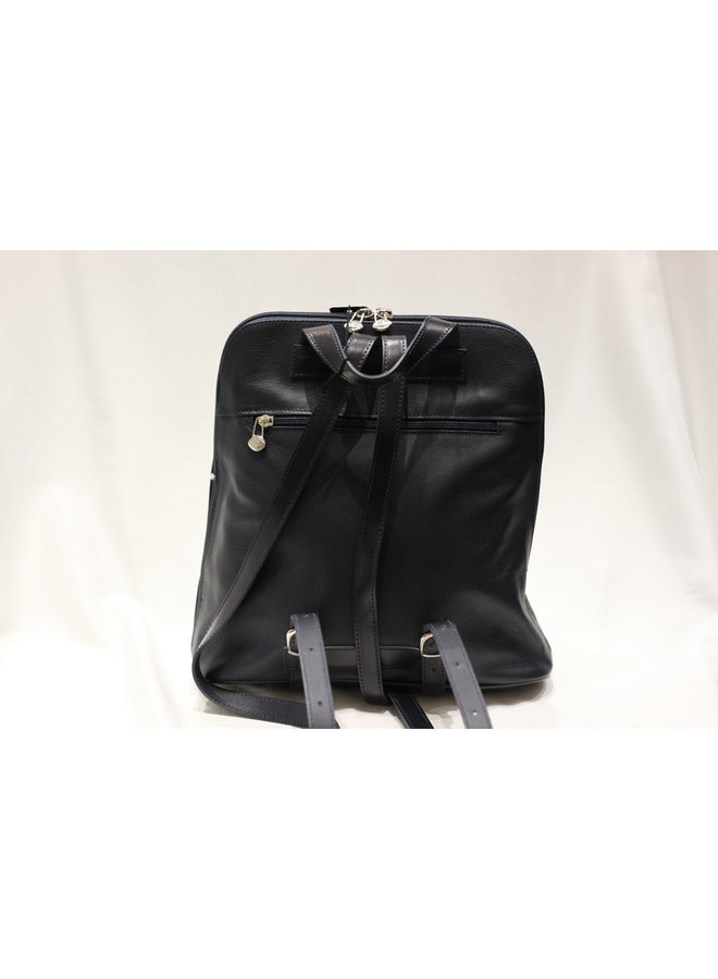 Midsize Flat Backpack 077537