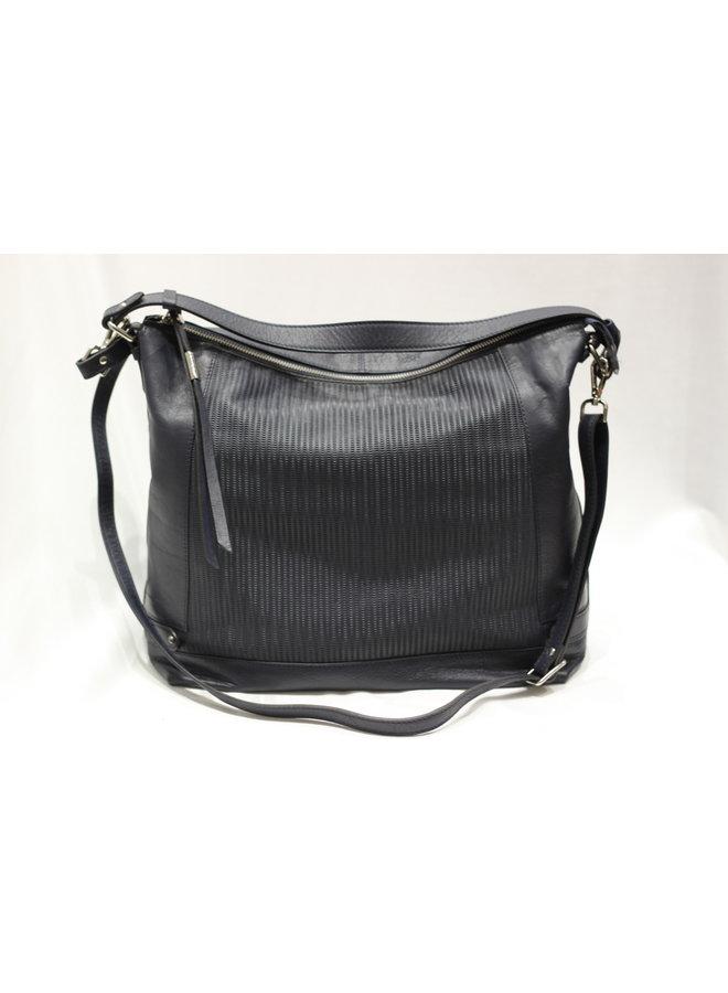 Large Bucket Handbag w/strap 2404501