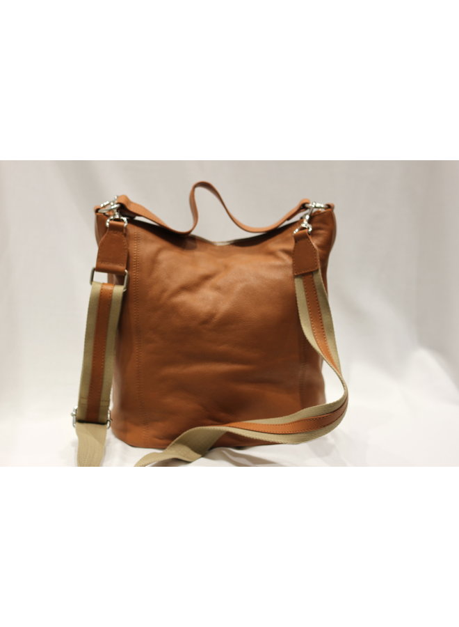 Large Shoulder Tote w/strap 4364634