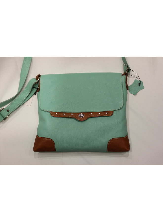 Midsize Crossbody Handbag 44439