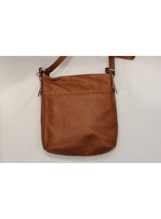 Small Crossbody Handbag 077423