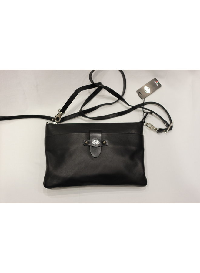 Small Crossbody pouch Handbag 078112