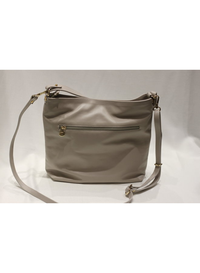 Midsize Crossbody Handbag w/strap 198084