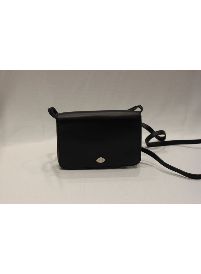 Small Flap Crossbody Handbag 583313