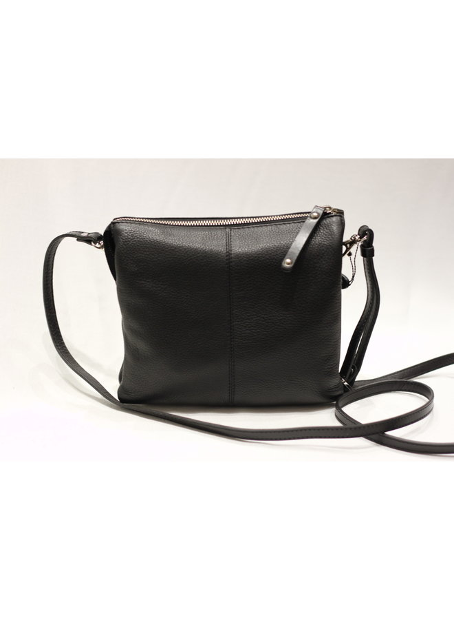 Small Crossbody Handbag 584316