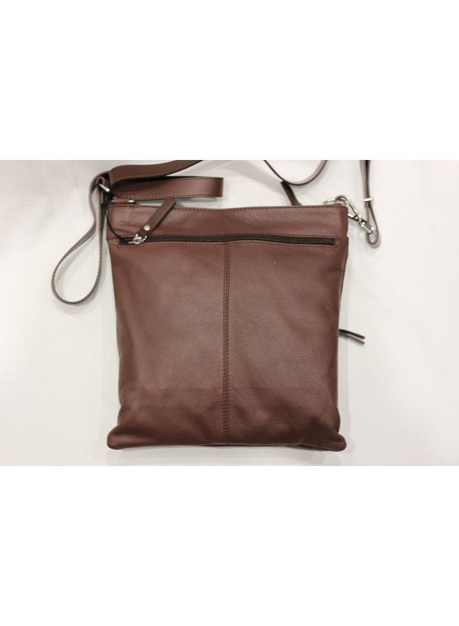 Midsize Crossbody Handbag 584785