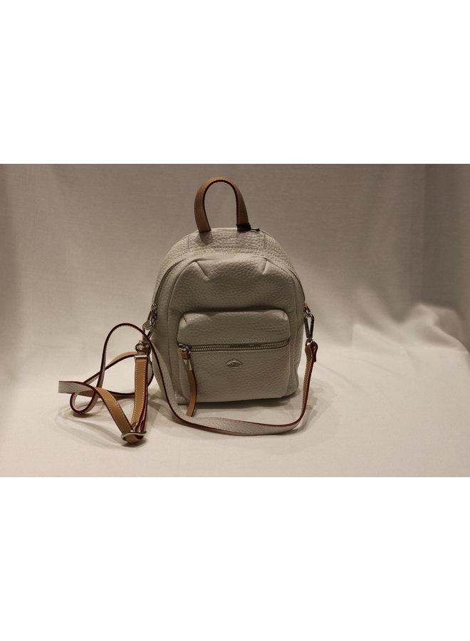 Small Crossbody Handbag 748149