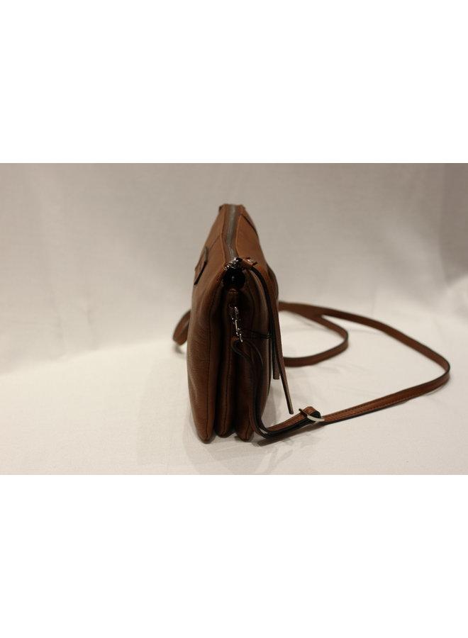 Small Crossbody Handbag 784206