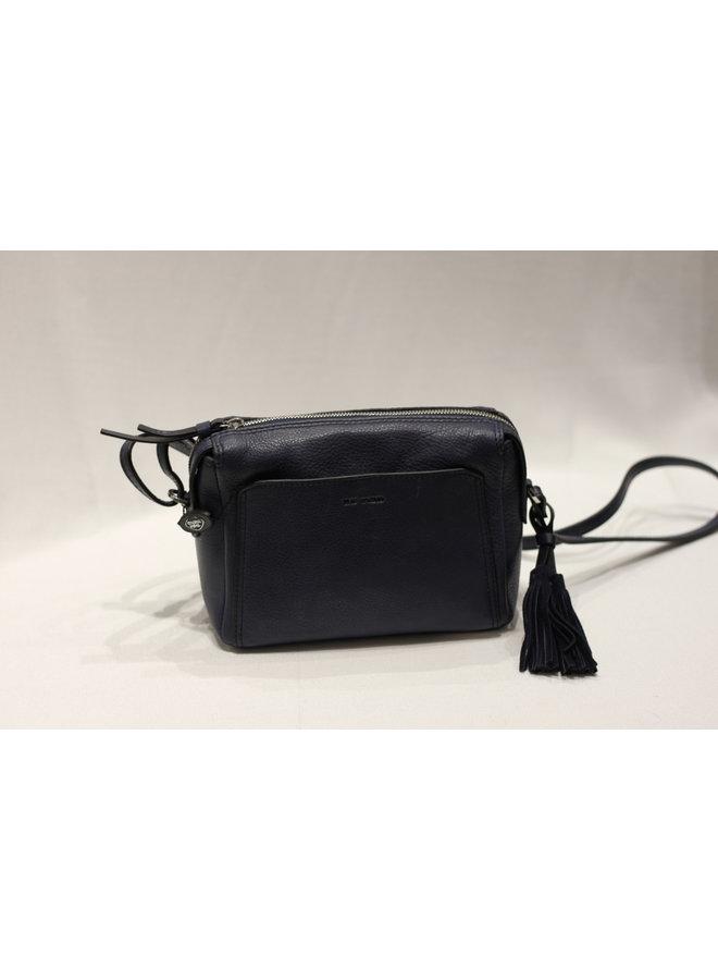 Small Tassel Crossbody Handbag 784341