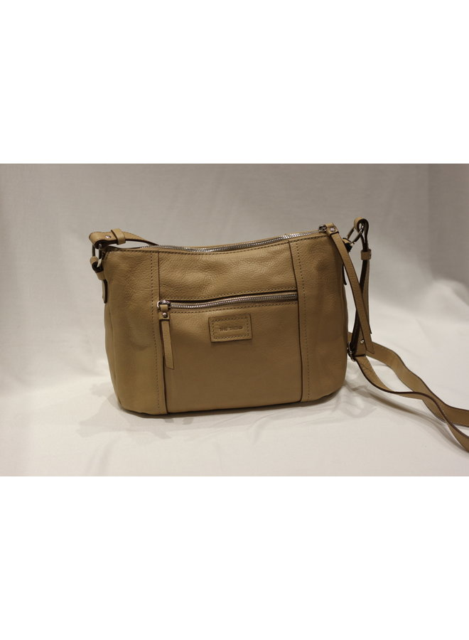 Midsize Crossbody Handbag 784662