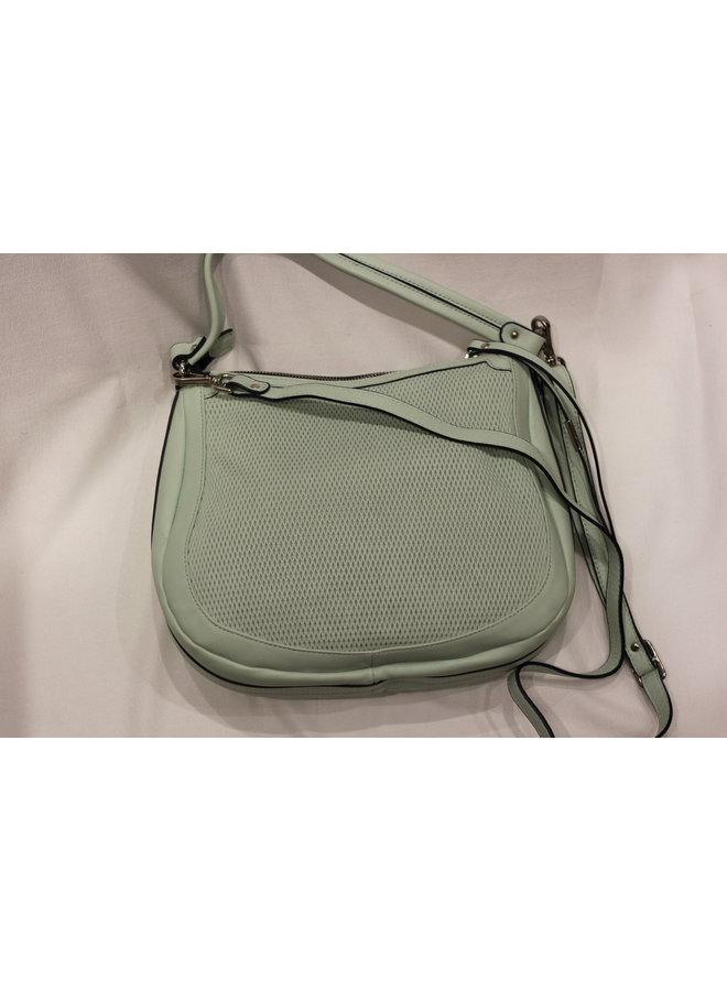 Midsize Half moon Crossbody Handbag 2435648
