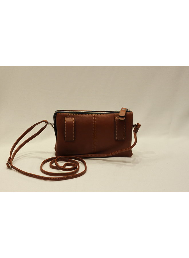Small Wallet Crossbody Handbag 2525542