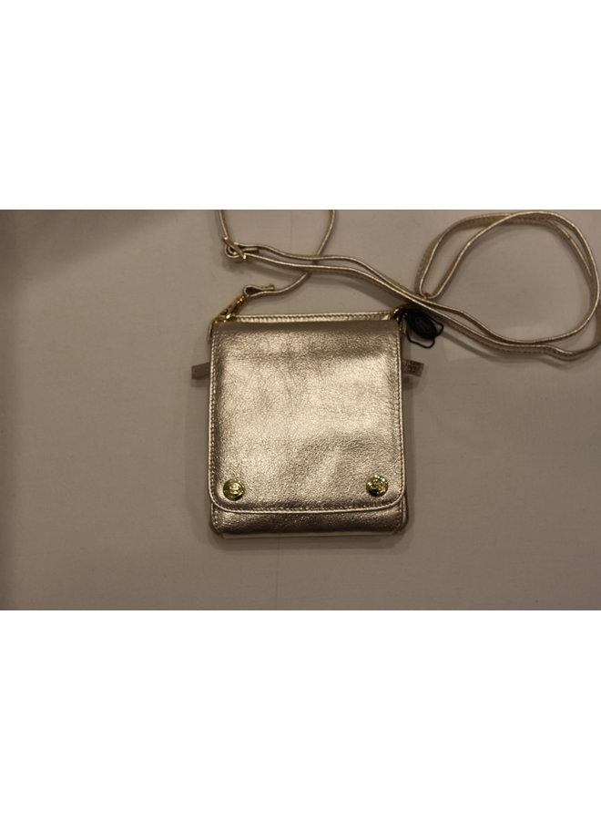 Small Flap Wallet Crossbody Handbag 2745517