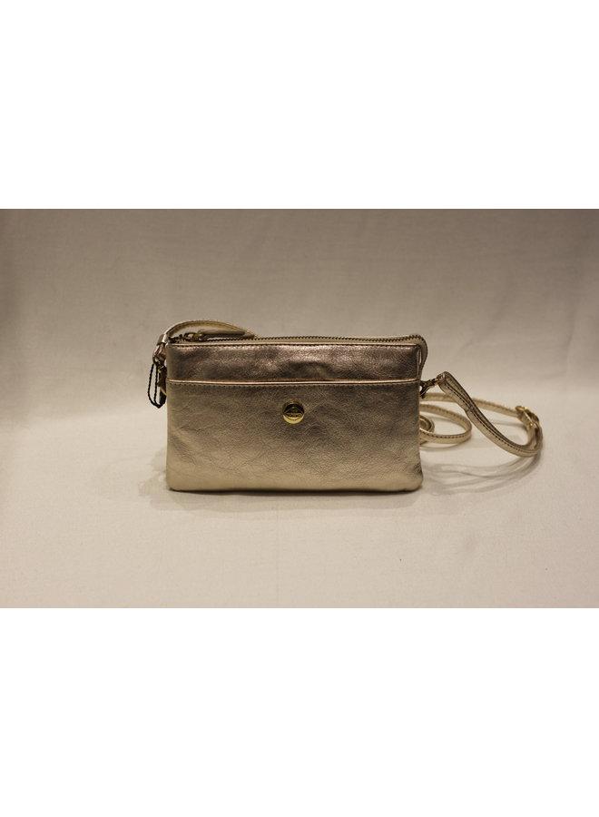 Small Wallet Crossbody Handbag 2745542