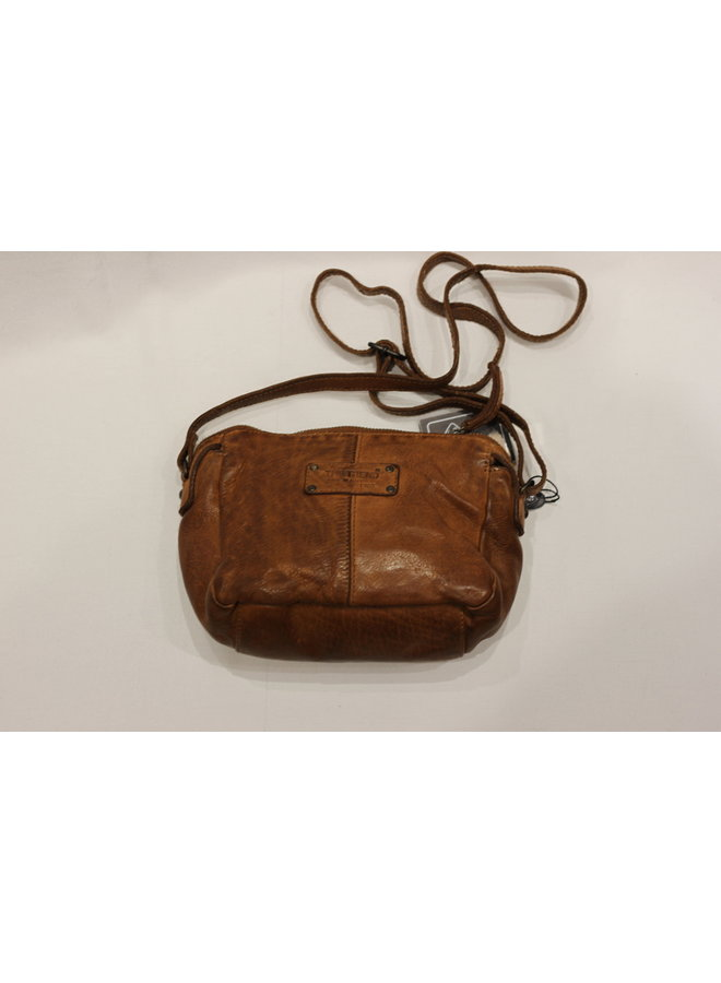 Small Weave Crossbody Handbag 4503335