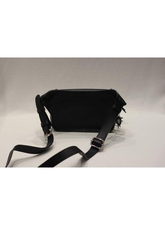Small Crossbody Pack bag 585560