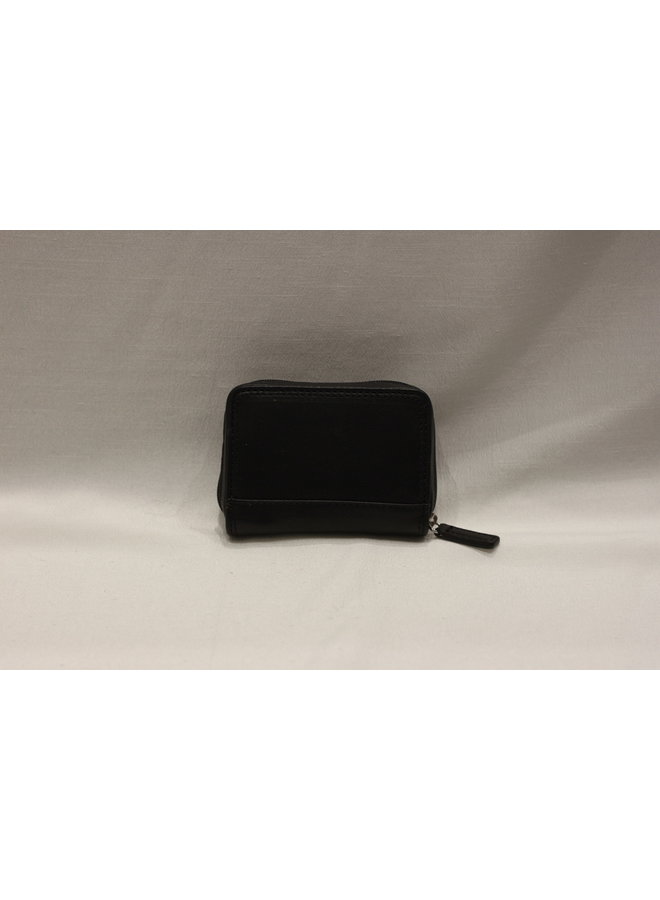 Wallet Large cardholder zipped 587352