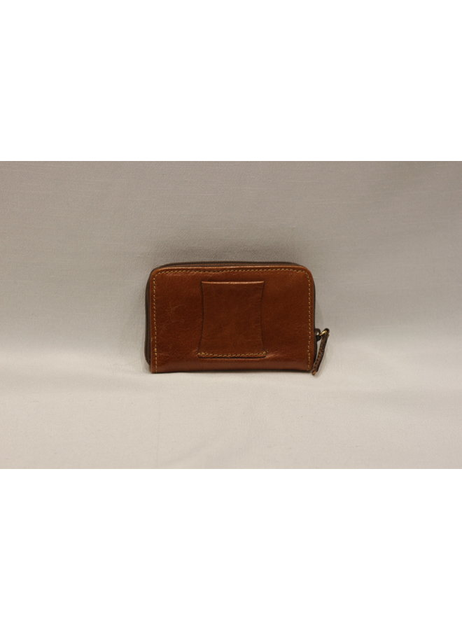 Wallet Small w/keychain 769721