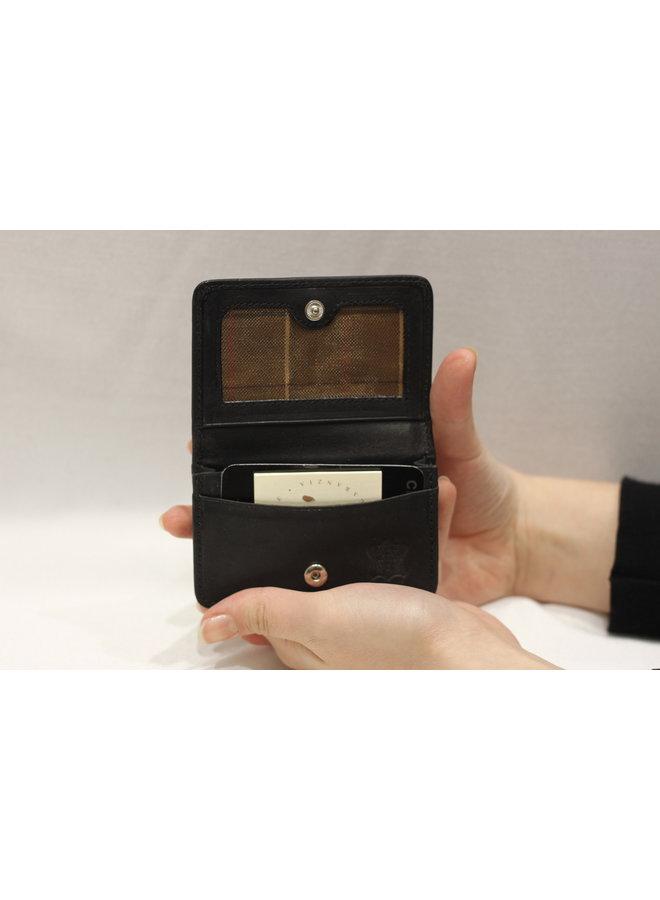 Wallet Card Holder 917007