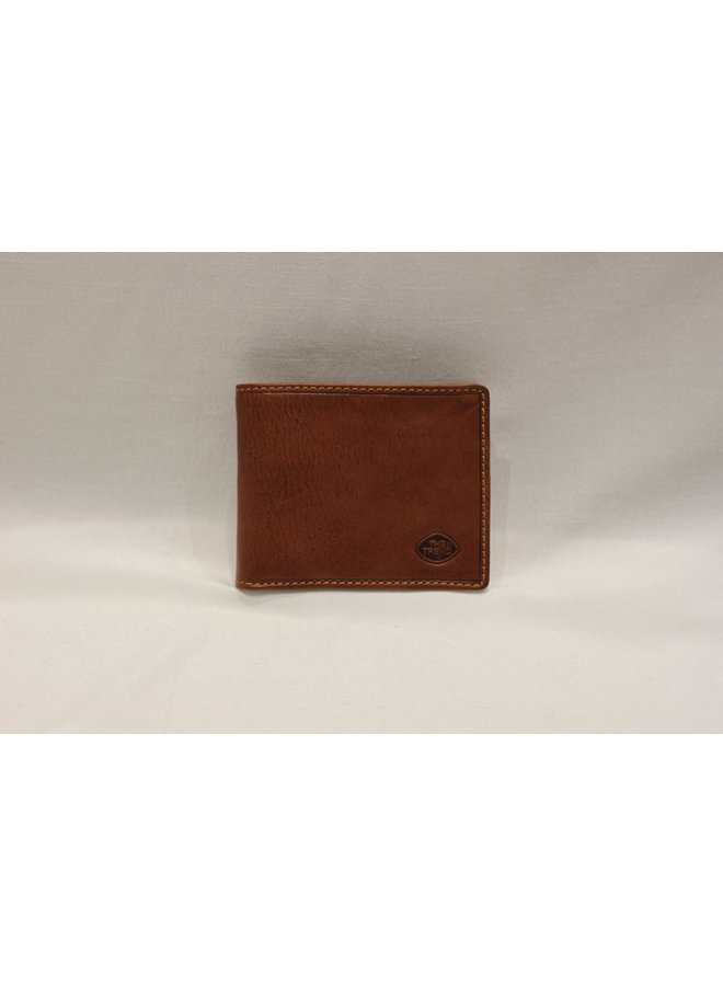 Wallet 3 sections w/center 917040
