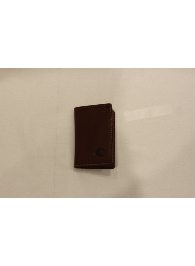 Wallet vertical cardholder 917107