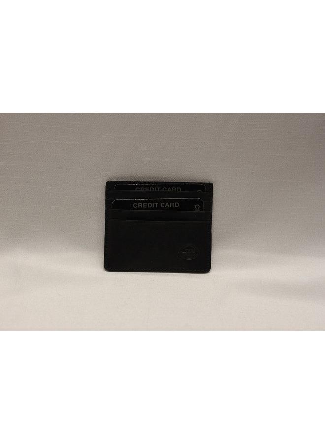 Wallet Flat 2 sided cardholder 917394