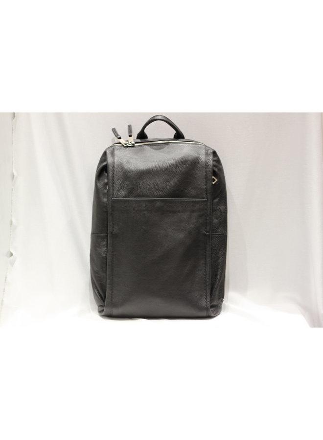 X-Large Flat Backpack w/laptop pocket 1812719